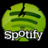 TRIA SPOTIFY photo tria-link-spotify.jpg